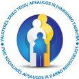 Valstybės vaiko teisių apsaugos ir įvaikinimo tarnyba