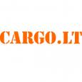 Cargo.lt
