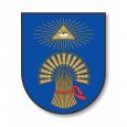 Plungės Rajono Savivaldybė