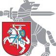 LR Krašto Apsaugos Ministerija