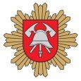 Valstybinė priešgaisrinė gelbėjimo tarnyba