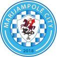 Marijampolė City