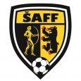 Šiaulių apskrities futbolo federacija