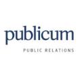 Publicum