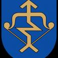 Mažeikių Rajono Savivaldybė