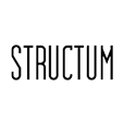 "Žurnalas ""STRUCTUM"""