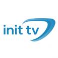 Init TV