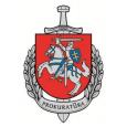 LR generalinė prokuratūra