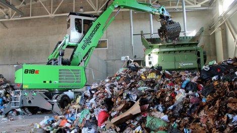 Nauja rinkliavos už atliekų tvarkymą nustatymo tvarka – ne užgaida, o būtinybė