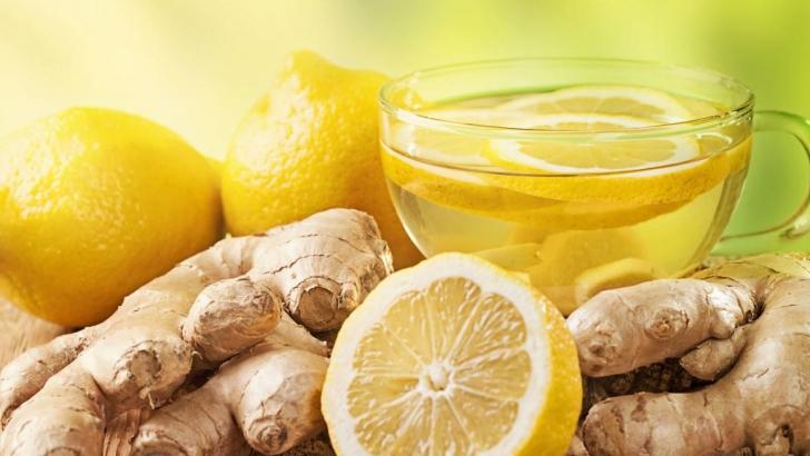 Kaip apsisaugoti padidėjus gripo ir peršalimo sergamumui