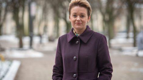 """Paaiškėjo, kas vadovaus agentūrai """"Kaunas IN"""""""