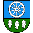 Kelmės rajono savivaldybė