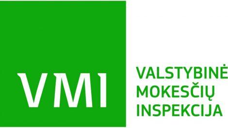 VMI informuoja - jau galima įsigyti verslo liudijimus kitiems metams