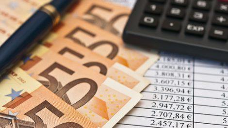Kauno rajono savivaldybė planuoja naują biudžetą ir darbus