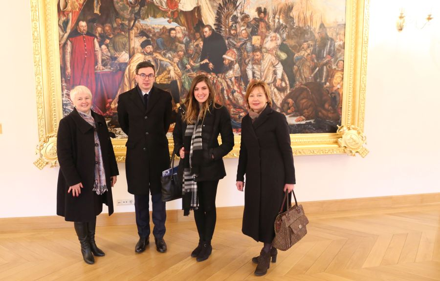 financial_times_kauno_rajone_2017_01_24_2