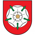 Alytaus Miesto Savivaldybė
