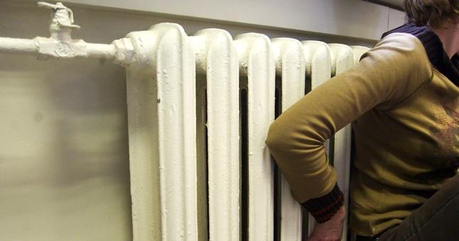 Šilumos sąskaitos alytiškiams mažės daugiau kaip ketvirtadaliu