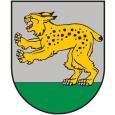 Raseinių Rajono Savivaldybė