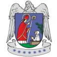 Telšių Rajono Savivaldybė