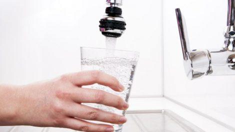 Šilutės gyventojams keisis geriamojo vandens tiekimo ir nuotekų tvarkymo paslaugų kaina