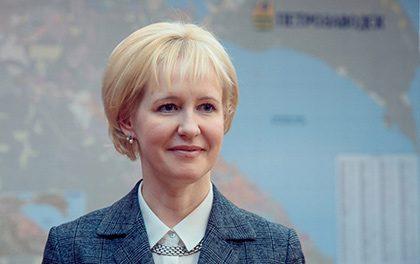 """""""Draugiški ryšiai su Alytumi – atskiras Petrozavodsko istorijos puslapis"""""""