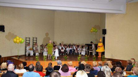 """#atgarsiai - Respublikinė poezijos šventė  ,,Yra tokie namai- jie Lietuva vadinas"""""""