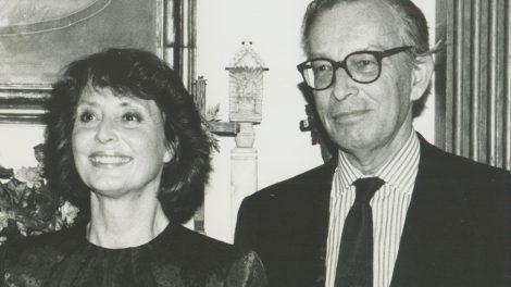 VDU ir URM ekspozicijoje – Lietuvos diplomatinės tarnybos istorija