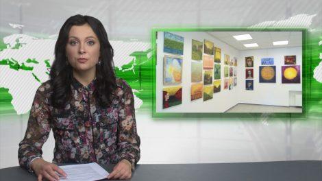 """Naujienos per """"Penki TV"""" 2017.05.17"""