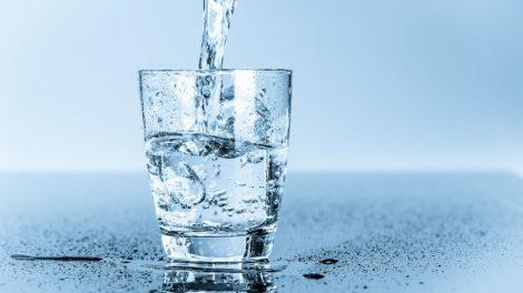 Geriamojo vandens tiekimo ir nuotekų tvarkymo paslaugų bazinės kainos Druskininkų vartotojams nustatytos su pažeidimais