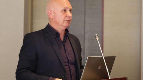 Viešąja tvarka rūpinsis Kauno rajono savivaldybės specialistai