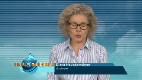 Infostudija 2017-07-05