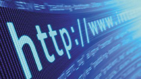 Interneto rūšys ir tiekėjai: kaip išsirinkti?