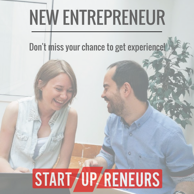 Apmokama verslo mentorystė – Erasmus Jauniesiems Verslininkams