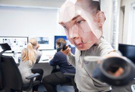 Unikalu: Vilnius persikels į virtualią realybę