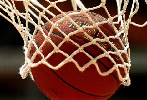 Krepšinio aistros slopinamos ir vaistinėse: įspėjama nepiktnaudžiauti raminamaisiais
