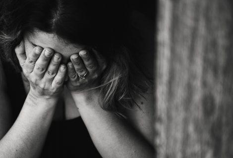 Teismui perduota baudžiamoji byla dėl Skuodo rajone namuose pagimdytų ir šiltnamyje užkastų kūdikių