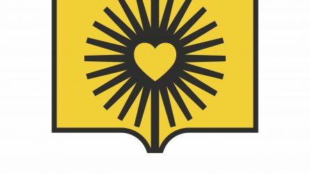 """Rinkime """"Širdžių knygą 2016"""""""