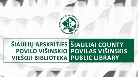 """Tarptautinė mokslinė-praktinė konferencija """"Neįgalus žmogus: visuomenėje, šeimoje, bibliotekoje"""""""