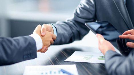 Išrinkta nauja Alytaus miesto verslo plėtros koordinavimo taryba