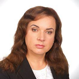 """Seimo Lietuvos socialdemokratų partijos frakcijos pranešimas: """"Teisingumo ministrė negali toliau eiti pareigų"""""""