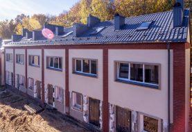 Lietuviai keičia požiūrį į butus: vieno aukšto negana