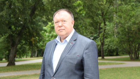 Druskininkų savivaldybėje registruotas nedarbas – mažiausias Alytaus apskrityje