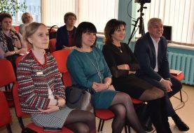 Pristatytos mėgėjų meno kolektyvų dalyvavimo tarptautiniuose renginiuose ataskaitos