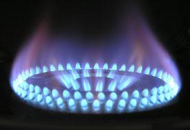 Druskininkų gyventojams nuo gruodžio mažės gamtinių dujų kainos