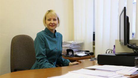 Alytaus savivaldybėje dirbti pradėjo tarpinstitucinio bendradarbiavimo koordinatorius