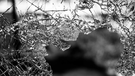 Po prokuratūros skundo – nuosprendis molėtiškiui už žiaurią žmogžudystę