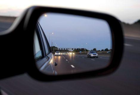 Aukščiausiasis Teismas: neblaivių vairuotojų automobiliai turi būti konfiskuojami