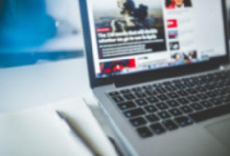 Įvertintas Lietuvos gyventojų gebėjimas naudotis žiniasklaidos priemonėmis