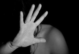 Į prokuroro argumentus atsižvelgta – įbauginti žmonės galės atsikvėpti