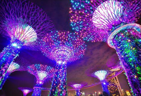 Šventinės nuotaikos kaina: už Kalėdų apšvietimą mokame aplinkos sąskaita